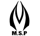 M.S.P SURFBOARDS